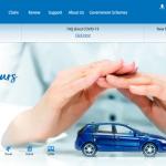Bajaj Allianz General Insurance Review