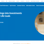 Bajaj Allianz Life Insurance Review