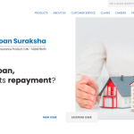 DHFL General Insurance Review
