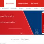 Kotak Insurance reviews