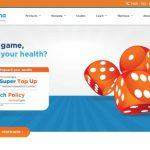 Manipal Cigna Health Insurance