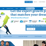 PNB MetLife India Insurance