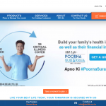 SBI Life Insurance Review