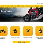 Shriram General Insurance