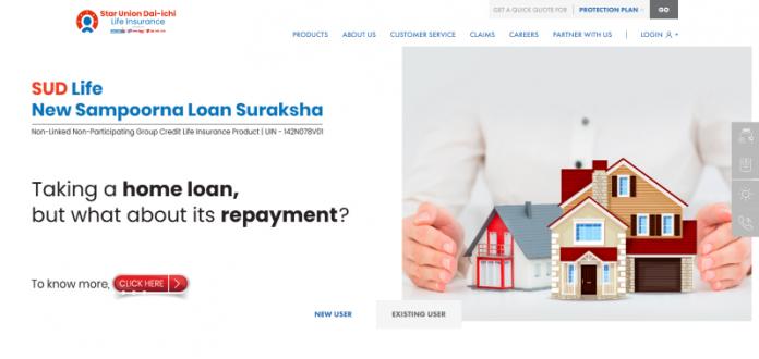 Star Union Dai-Ichi Life Insurance